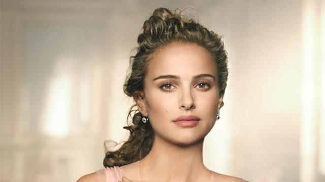 Natalie Portman 640x360
