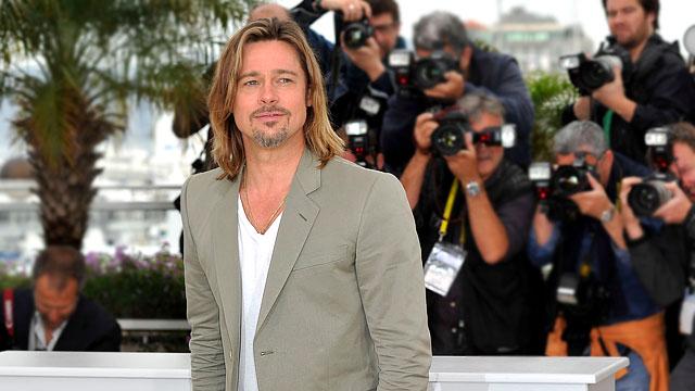Brad Pitt 640x360