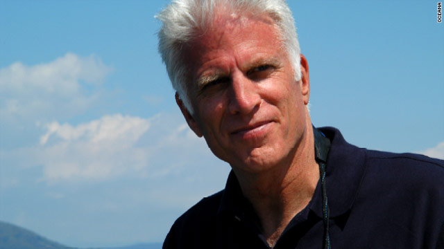 Ted Danson 640x360